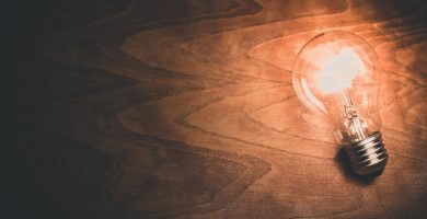iluminacion inteligente bombillas